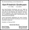 Karl-Friedrich Grothusen