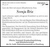 Svenja Brix