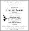 Monika Gurk