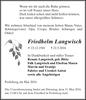 Friedhelm Langwisch