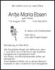 Antje Maria Ebsen