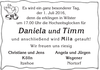 Daniela Timm
