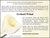 Gerhard Wöhnl