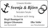 Svenja Björn
