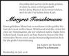 Margret Twachtmann