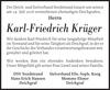 Karl-Friedrich Krüger