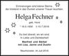 HelgaFechner