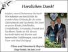 Claus und Annemarie Boysen