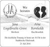 JanaEngelbrecht-Greve Arne Bornholdt