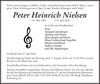 Peter Heinrich Nielsen