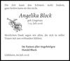 Angelika Block