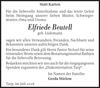 Elfriede Beutell