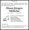 Hans-Jürgen Möhrke