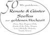 Renate Günter Szellas