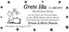 Grete Ida