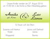 Lars Lienau Annika