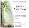 LiselotteMeyer-Vagt