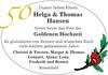 Helga Thomas Hansen