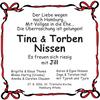 Torben Nissen