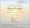 Rainer Westphal
