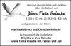 Jörn Fiete Reincke