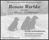 Renate Werbke