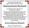 Erna Helmut Wiedeck