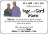 Inge Gerd Marzi