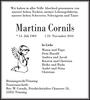 Martina Cornils
