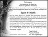 Egon Schleth