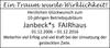 Janbeck S Fairhaus