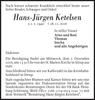 Hans-Jürgen Ketelsen