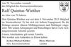 Ralf Quintus-Winther