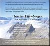 Gustav Effenberger