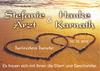 Stefanie Hauke Arzt Karnath