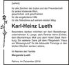 Karl-Heinz Lueth