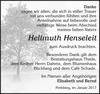 Hellmuth Henseleit