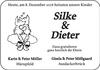 Silke Dieter
