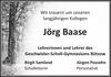 Jörg Baase