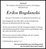 Erika Bogdanski