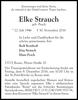 Elke Strauch