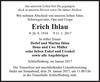 Erich Ihlau