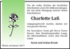 Charlotte Laß