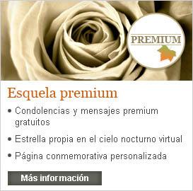 enmemoria.com premium