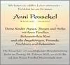 Anni Possekel