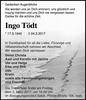 Ingo Tödt