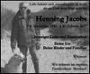 Henning Jacobs