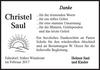 Christel Saul
