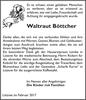 Waltraut Böttcher