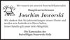 Joachim Jaworski